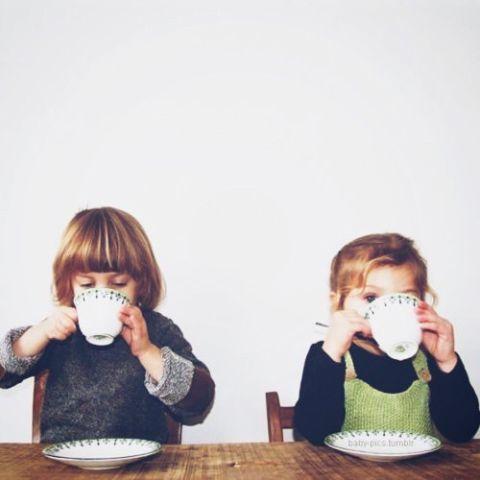 シングルマザーで生活するために収入はいくら必要か?シミュレーションしないと飢え死にだ【離婚準備3】