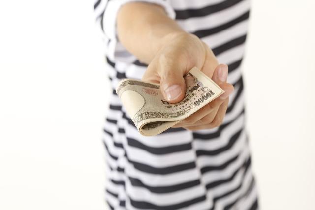 シングルマザーさなの6月の収支【今月の収入の支出は?】