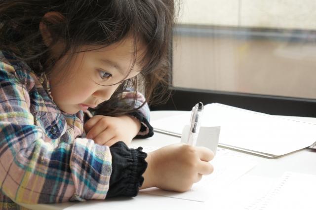 給付型奨学金の給付条件は課外活動も評価。でも、ランキングものなら結局・・。
