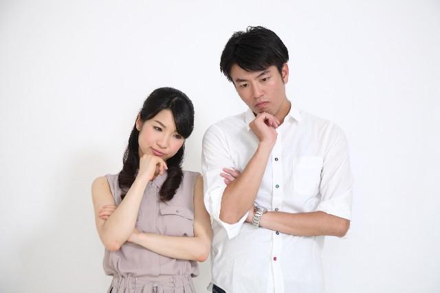 結婚生活に男女の愛はいらない【専業主婦からの離婚体験談2】