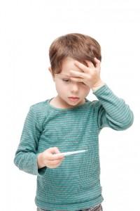 赤ちゃん連れて離婚は辛い。離婚はやめた方がいいので本気で離婚を阻止しようと思う。