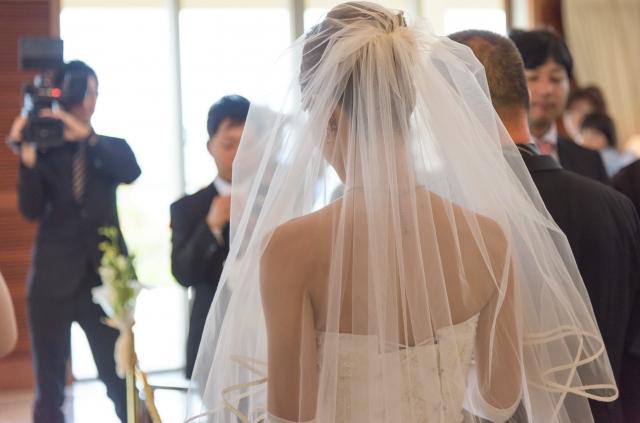 再婚で幸せになるために知っておきたい、結婚が上手くいく秘訣