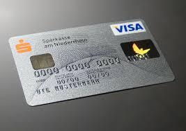離婚するならクレジットカードの発行が必須な3つの理由と、おすすめクレジットカードの話