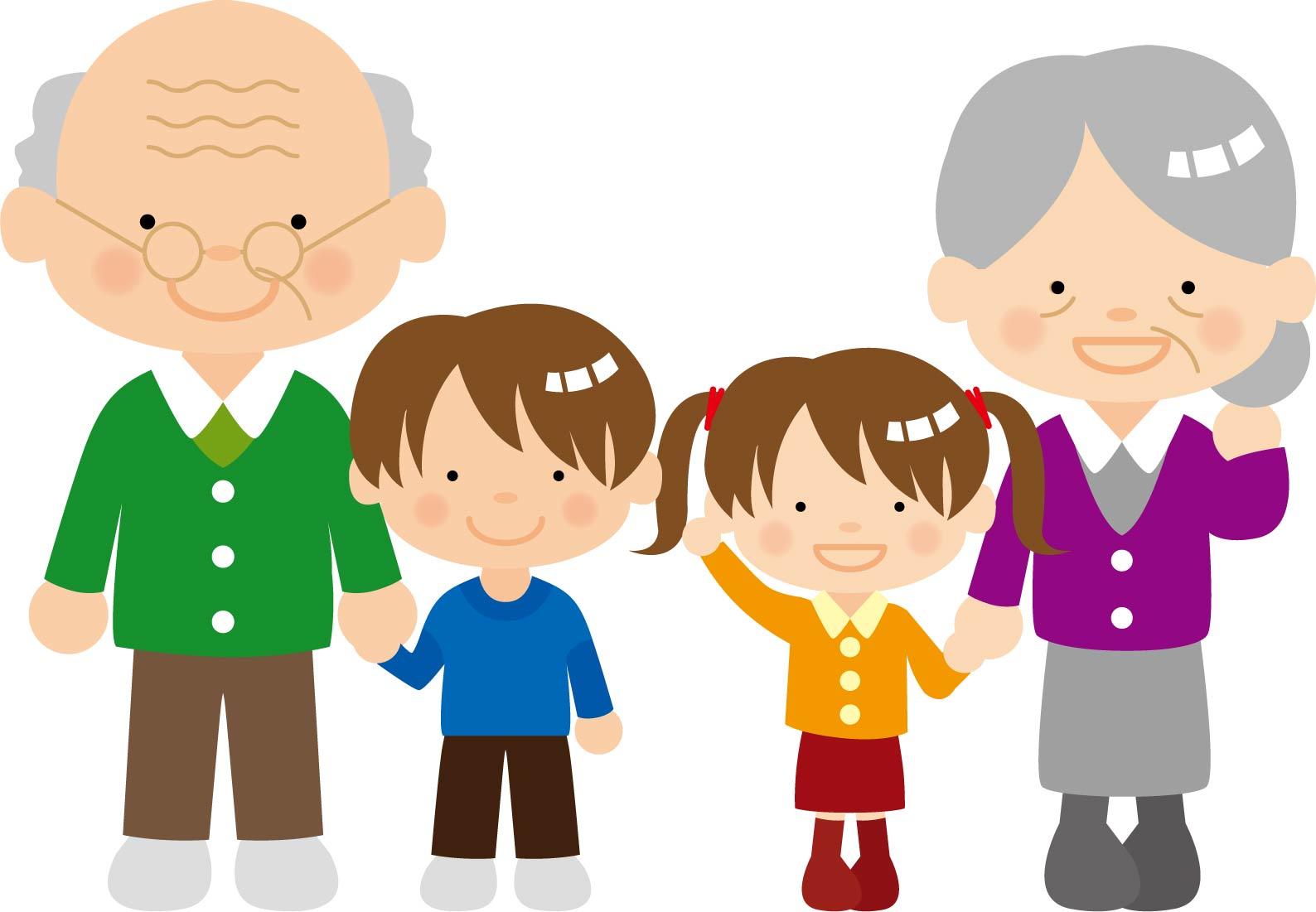 働く両親とシンママが同居をしていても、児童扶養手当はもらえます。