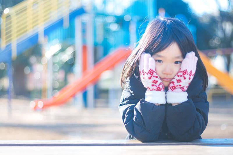 児童扶養手当の増額の開始時期は、平成28年8月からです。