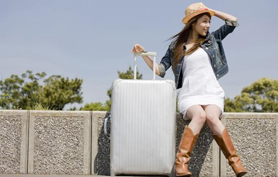公立小学生の修学旅行の費用は、一泊二日で24,000円だった。【近郊エリア、大規模校は安く済む】