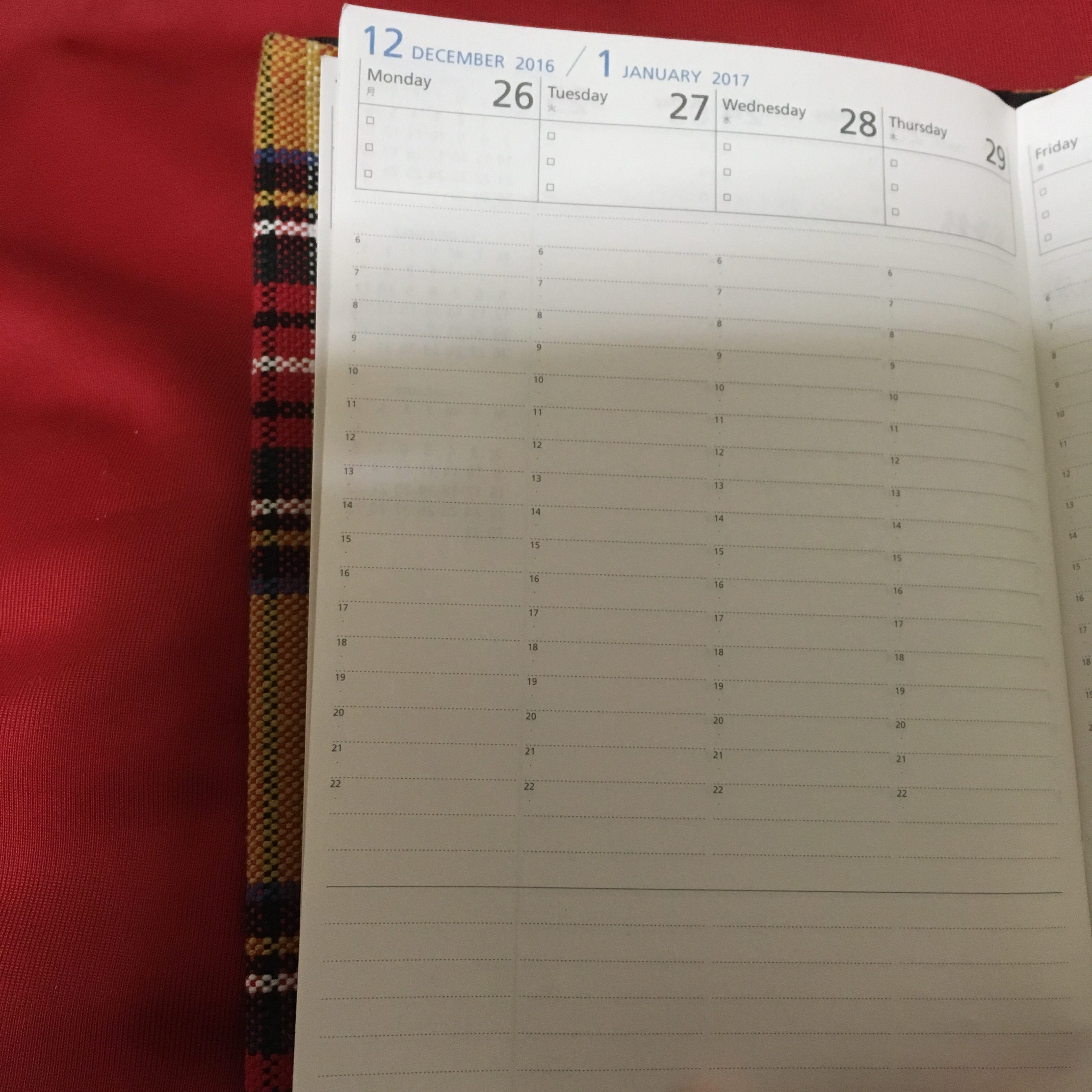 シンママ流夢を叶える手帳術を紹介。わたしはこれで年収を上げてます。